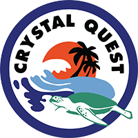 Crystal Quest Sdn. Bhd. - Main operator to Selingaan Island